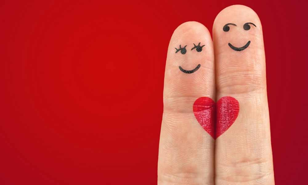 بهبود روابط عاطفی | افزایش کیفیت روابط عاطفی