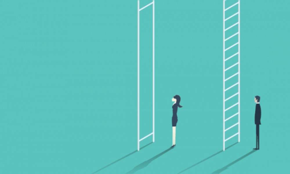 تبعیض جنسیتی | تبعیض و نابرابری جنسیتی