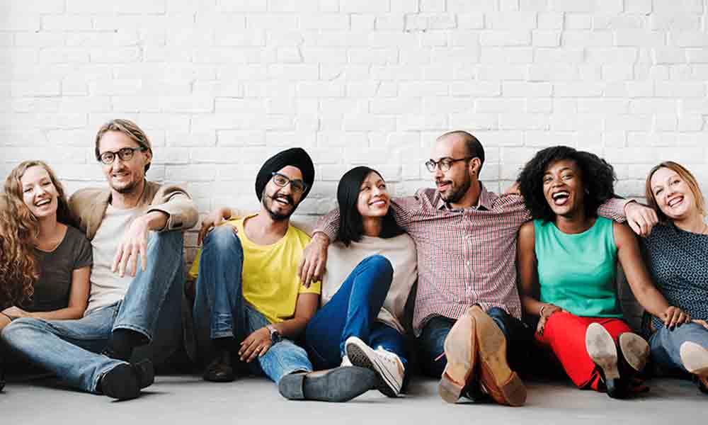 سلامت اجتماعی | اهمیت سلامت اجتماعی و جامعه