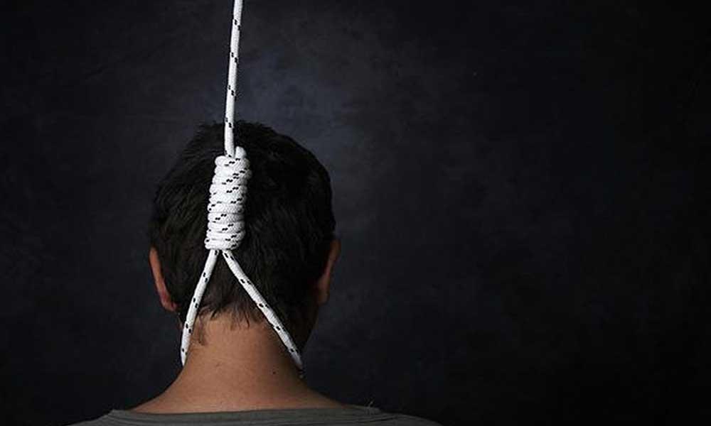 علل خودکشی در نوجوانان | علل و پیشگیری از خودکشی نوجوانان