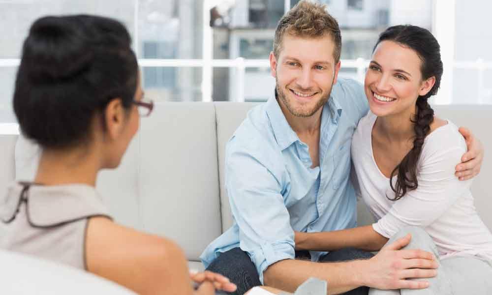 ازدواج فامیلی | معایب و مزایای ازدواج فامیلی