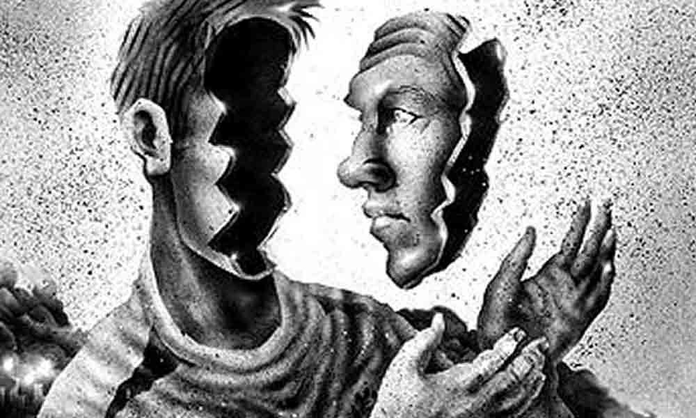 خودشناسی | راه ها و اهداف خودشناسی