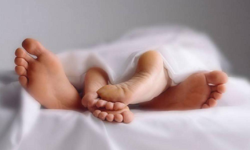 رابطه جنسی در عقد