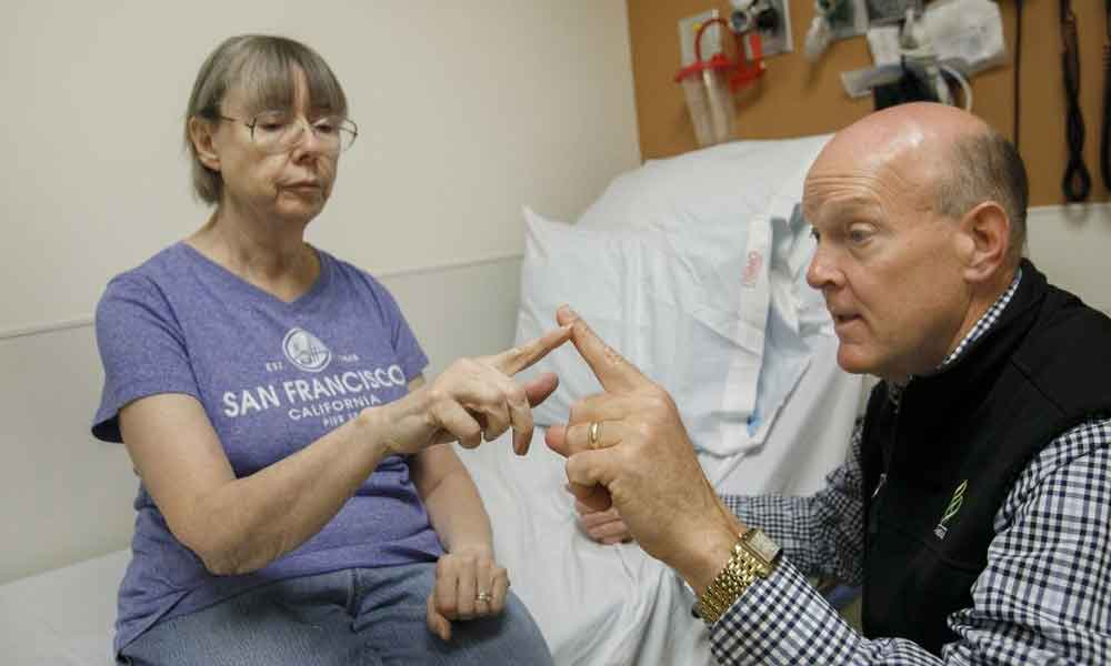بیماری پارکینسون | نشانه ها، علل و درمان پارکینسون