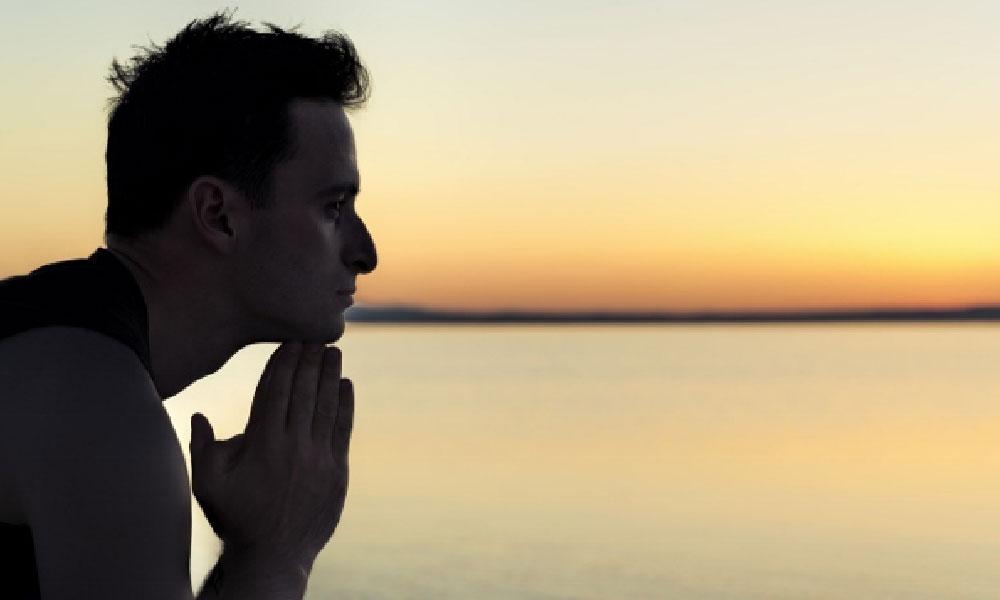 کم حرفی | نشانه ها، تشخیص و درمان کم حرفی
