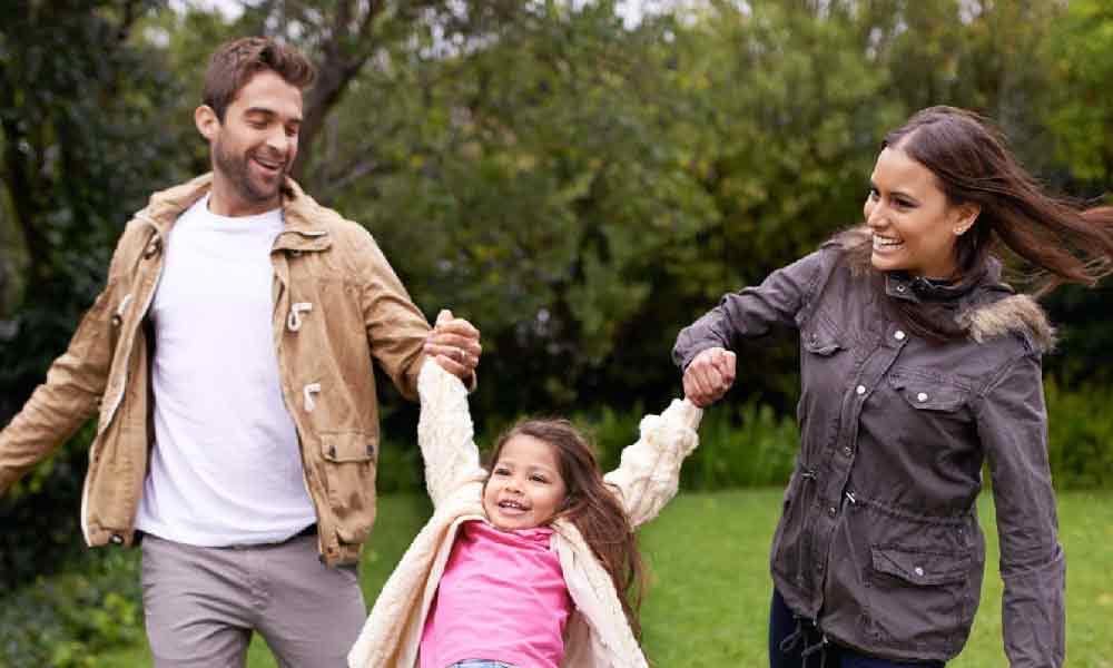 تک فرزندی | معایب و مزایای تک فرزندی
