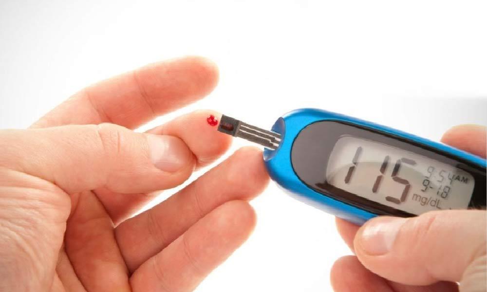 دیابت یا قند خون | از علائم و پیامد ها تا درمان انواع آن