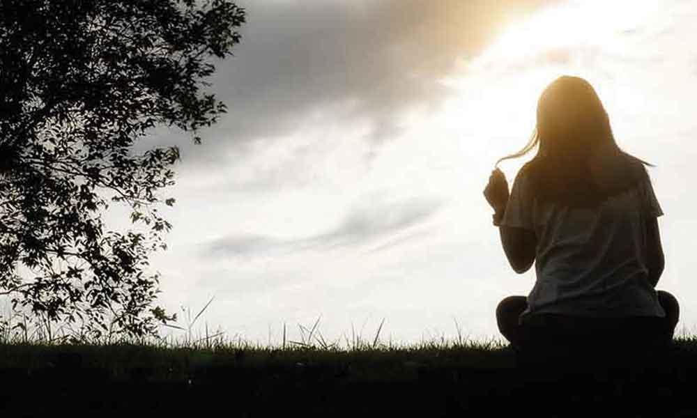 18 قدم برای بازگشت به زندگی بعد از طلاق