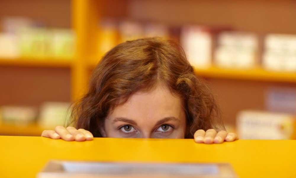 ترس از موفقیت | عقده یونس در روانشناسی به چه معناست؟
