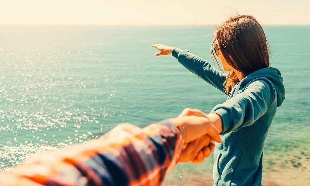 مهارت های لازم برای ازدواج موفق | مهارت های لازم برای زندگی مشترک