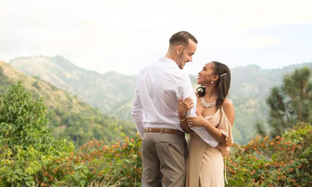 مهارت گفتگوی موثر زوجین