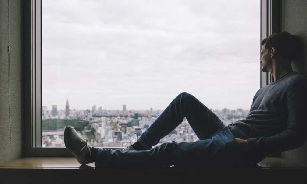 موثرترین راه های غلبه و درمان تنهایی