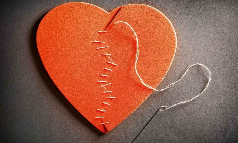 جلب اعتماد همسر | روش های افزایش و تجدید اعتماد همسر
