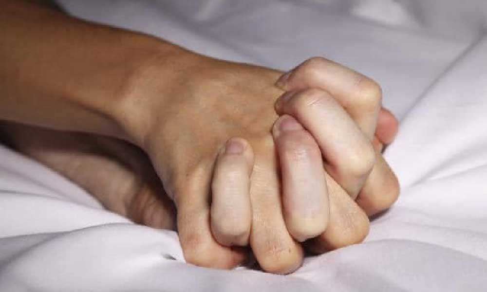 مشکلات جنسی پس از ترک اعتیاد | درمان مشکلات جنسی اعتیاد