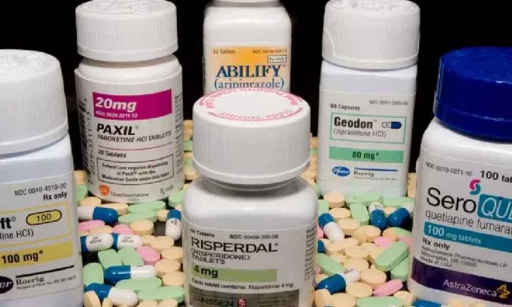 داروهای ضد روان پریشی را بیشتر بشناسیم