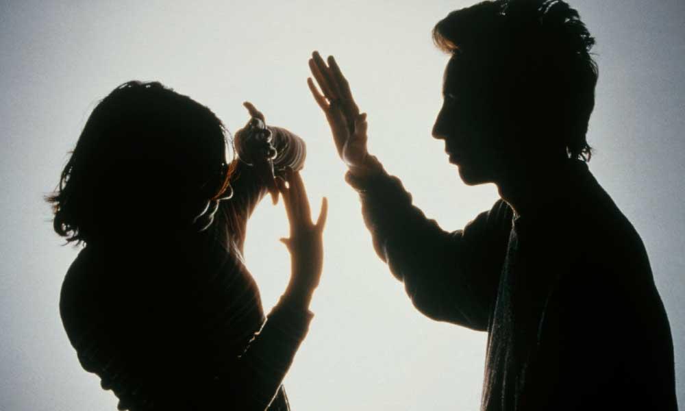 خشونت خانگی علیه زنان، کودکان و مردان | نحوه پیشگیری و مقابله با آن
