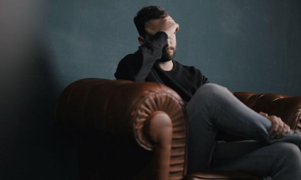 افزایش انگیزه در بیمار افسرده | بررسی مشوقها و موانع