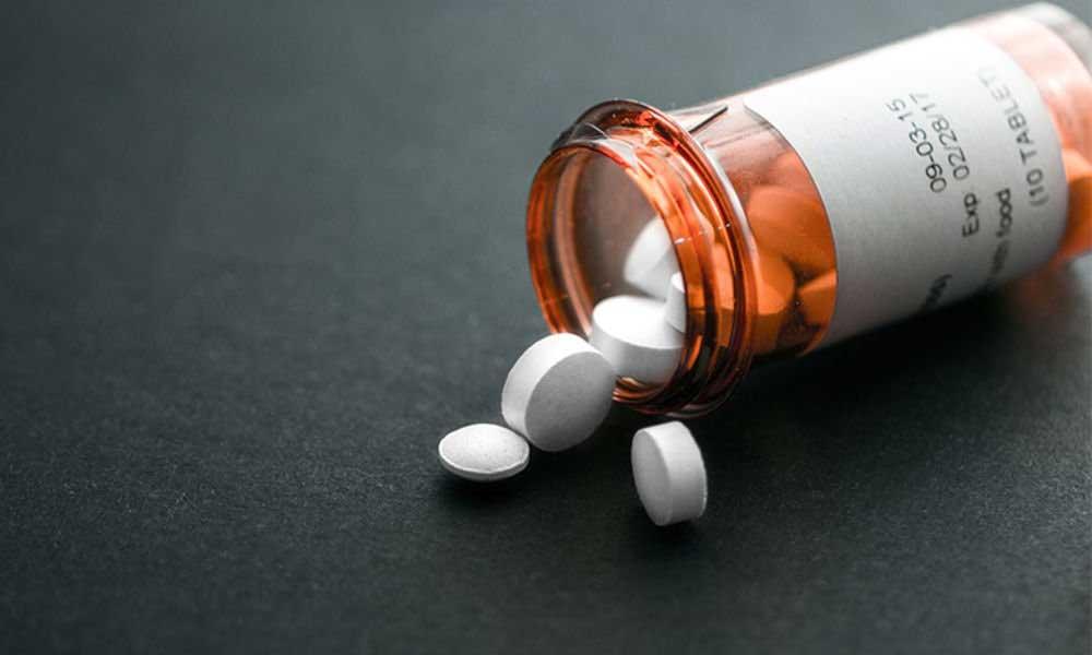 سیتالوپرام | موارد مصرف و عوارض قرص سیتالوپرام