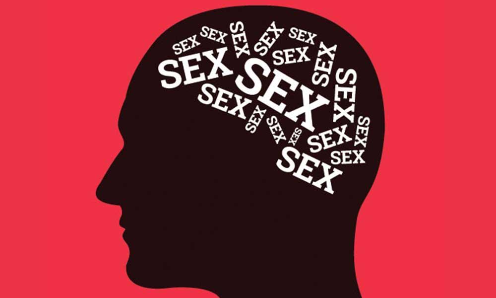 تخیلات جنسی | مشکلات و نقش آن در روابط زناشویی