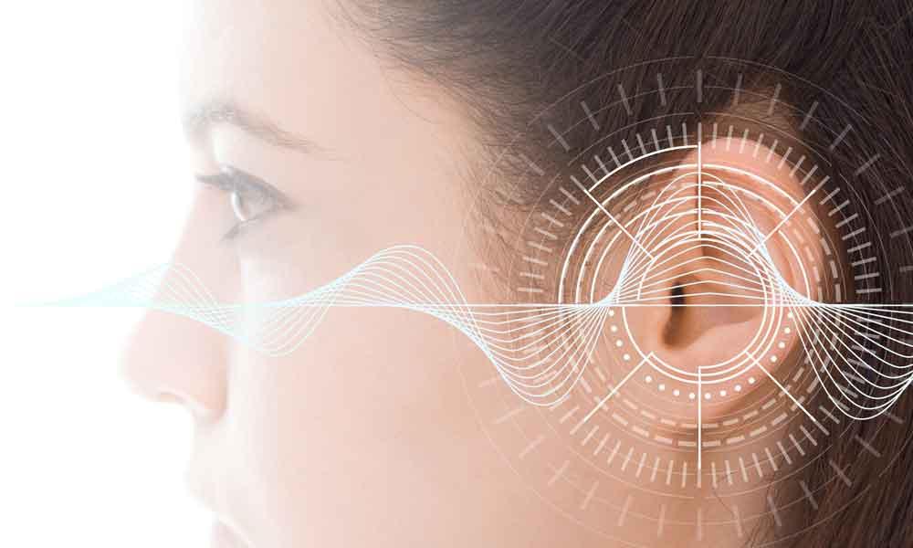 مهارت گوش دادن | چگونه حرف دیگران را بفهمیم