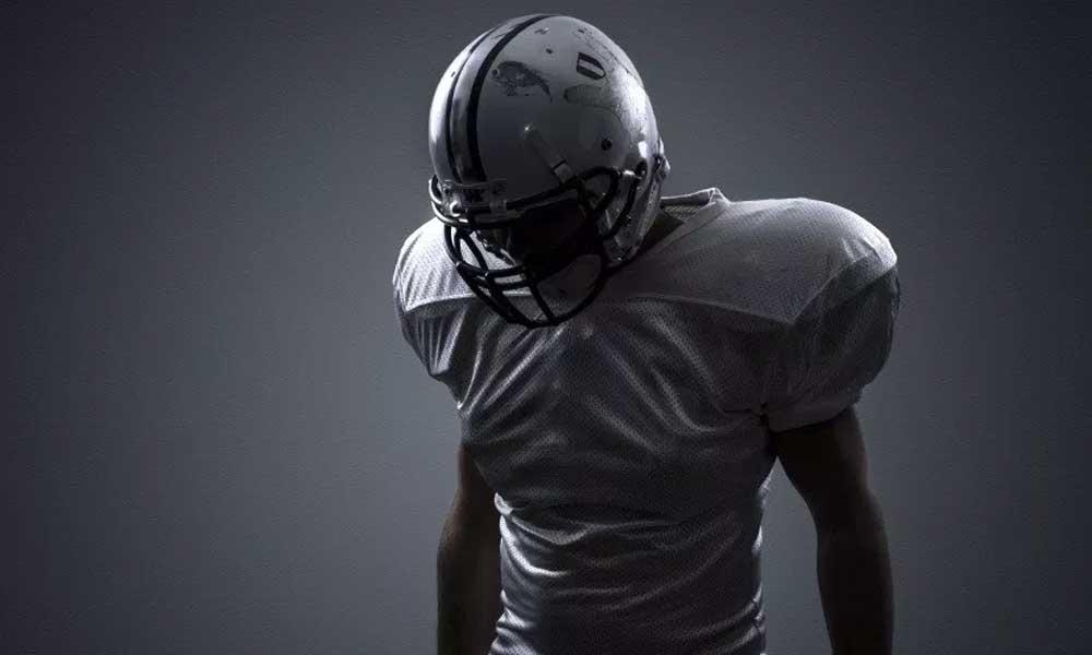 اضطراب و استرس رقابتی | تاثیرات و نحوه کنترل استرس های هیجانی ناشی از رقابت