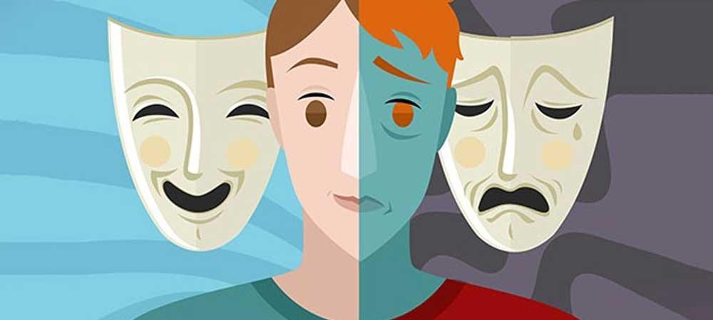 چگونه با یک شخصیت مرزی رفتار کنیم؟