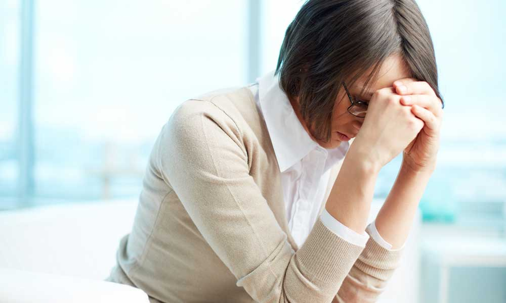 رهایی و درمان عذاب وجدان و احساس گناه | چگونه عذاب وجدان نداشته باشیم؟