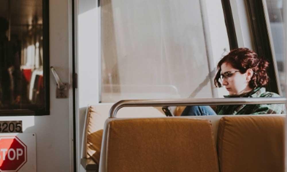 برخورد با شخصیت اجتنابی | رفتار با دوری گزین چطور باید باشد؟