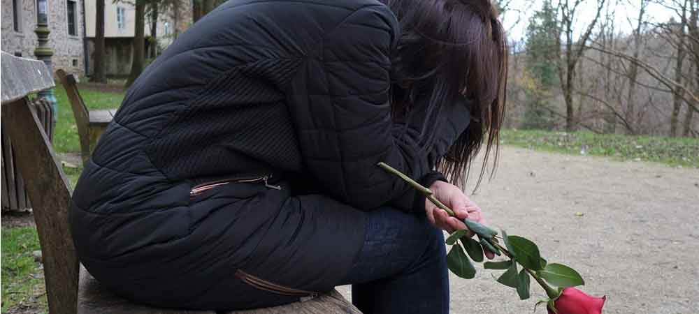 درمان آسیب های ناشی از خیانت