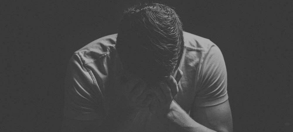 آسیب های ناشی از خیانت