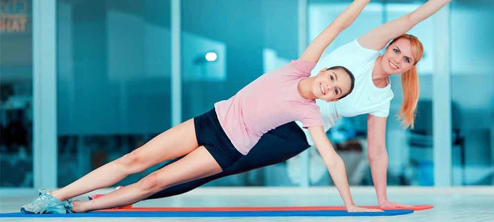 توجه به فعالیت های ورزشی