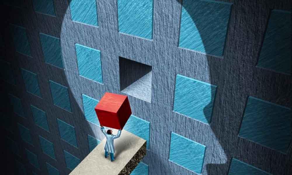 آلزایمر زودرس | نشانه ها و پیشگیری از آلزایمر زودرس