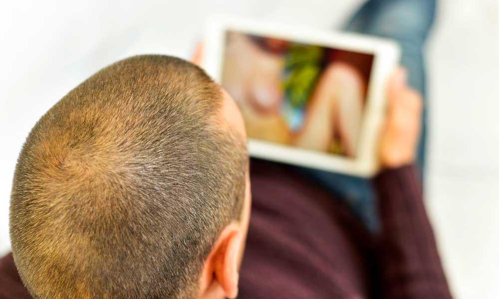 پورنوگرافی چه تاثیرات مثبت و منفی دارد؟