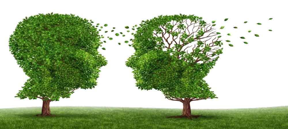 آلزایمر را چطور بشناسیم
