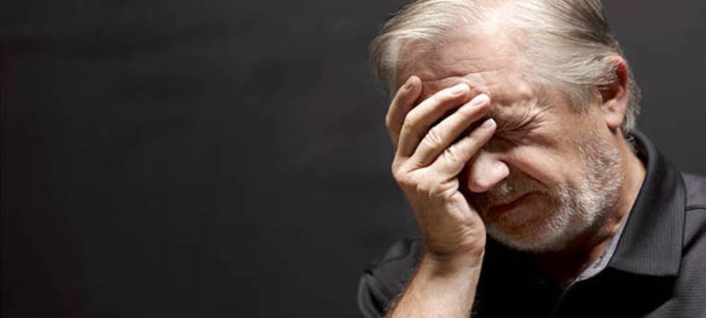 آیا آلزایمر باعث مرگ می شود