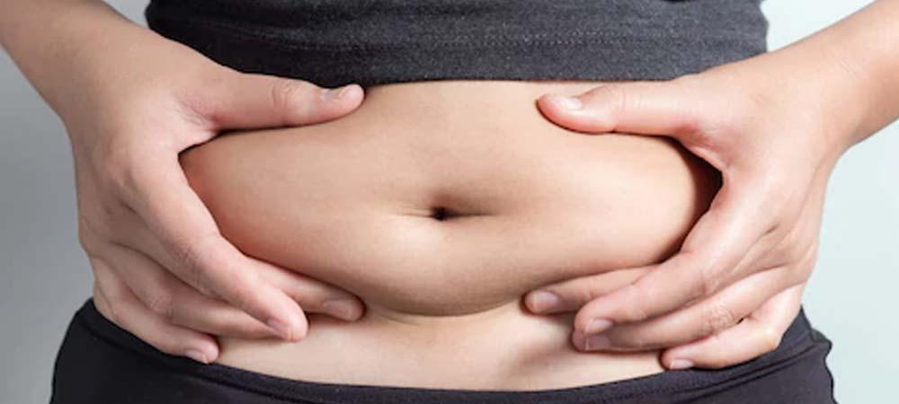 تغییرات اندام های جنسی بعد از زایمان