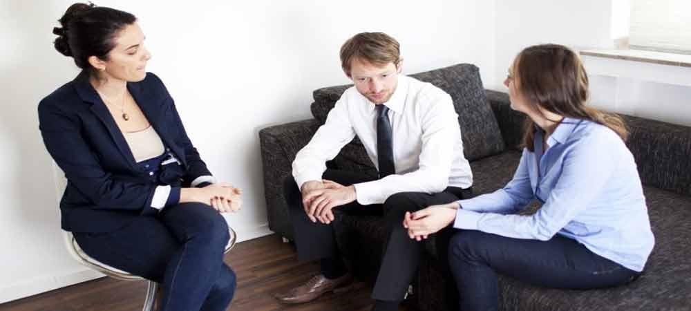درمان سرد مزاجی و بی میلی جنسی طولانی مدت در مردان