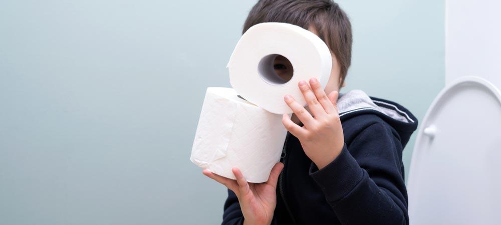 آیا شب ادراری در کودکان قابل درمان است