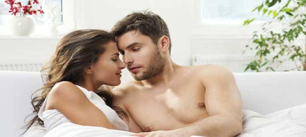 زمان اولین رابطه جنسی بعد از زایمان