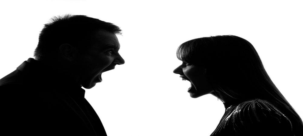 خشونت روانی