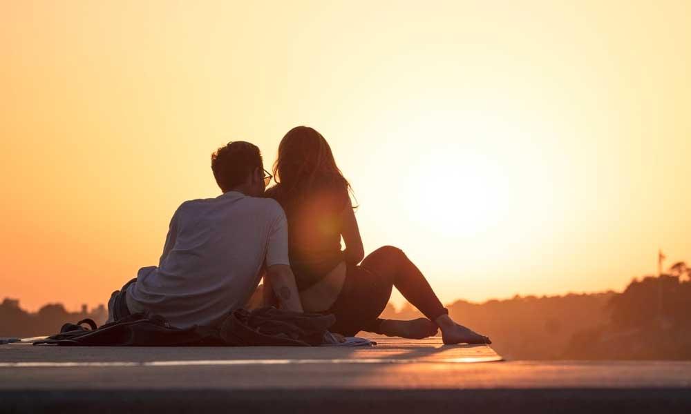 چگونه یک رابطه سالم داشته باشیم؟