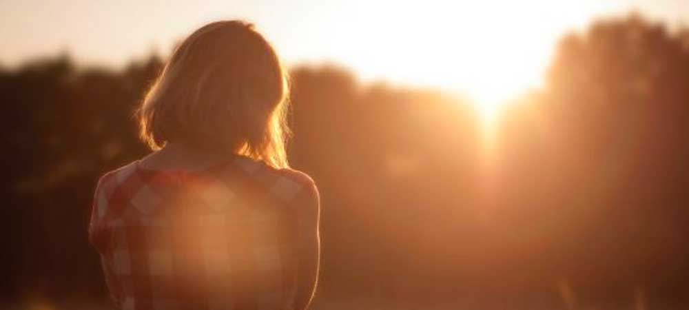 راههای کاهش احساس تنهایی