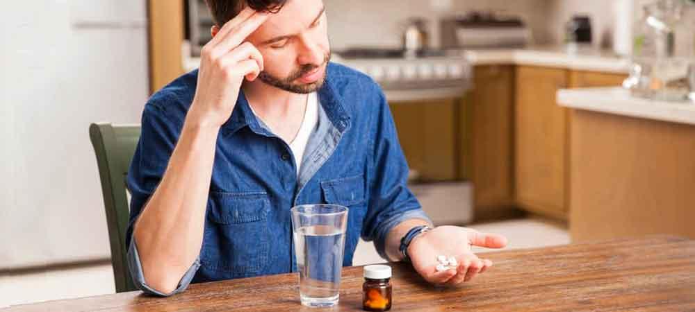 دارو درمانی اعتیاد به شیشه