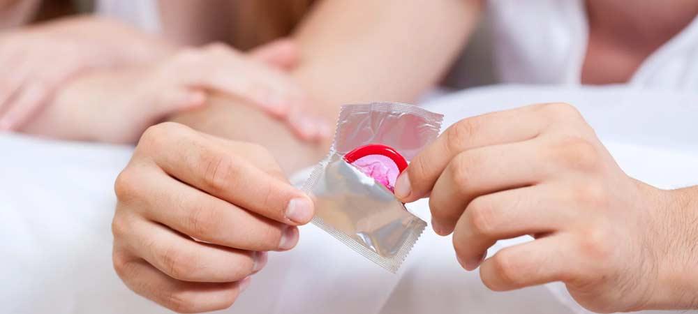 راهکار های کمکی افزایش انزال در مردان