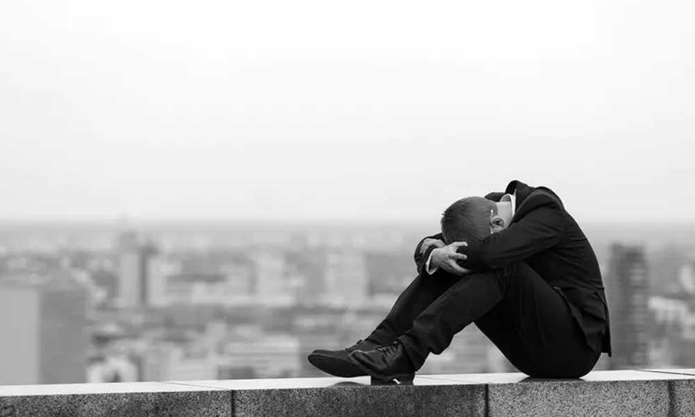 بازگشت افسردگی | نشانه ها و راههای جلوگیری از عود افسردگی