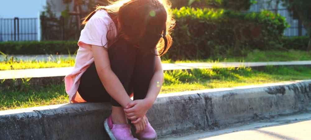 تاثیرات محرومیت از بازی در کودکان