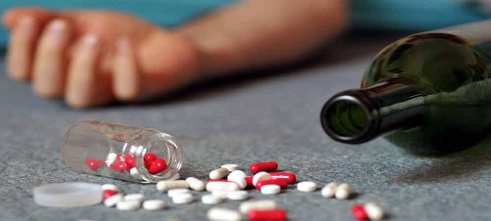 مصرف همزمان این دو دارو چه عوارضی دارد