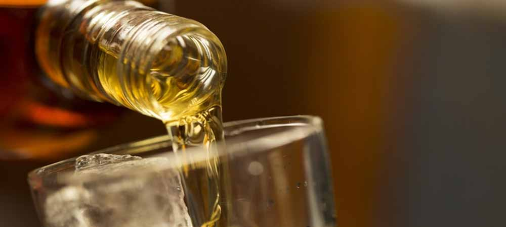 مشروبات الکلی چگونه عمل میکنند؟