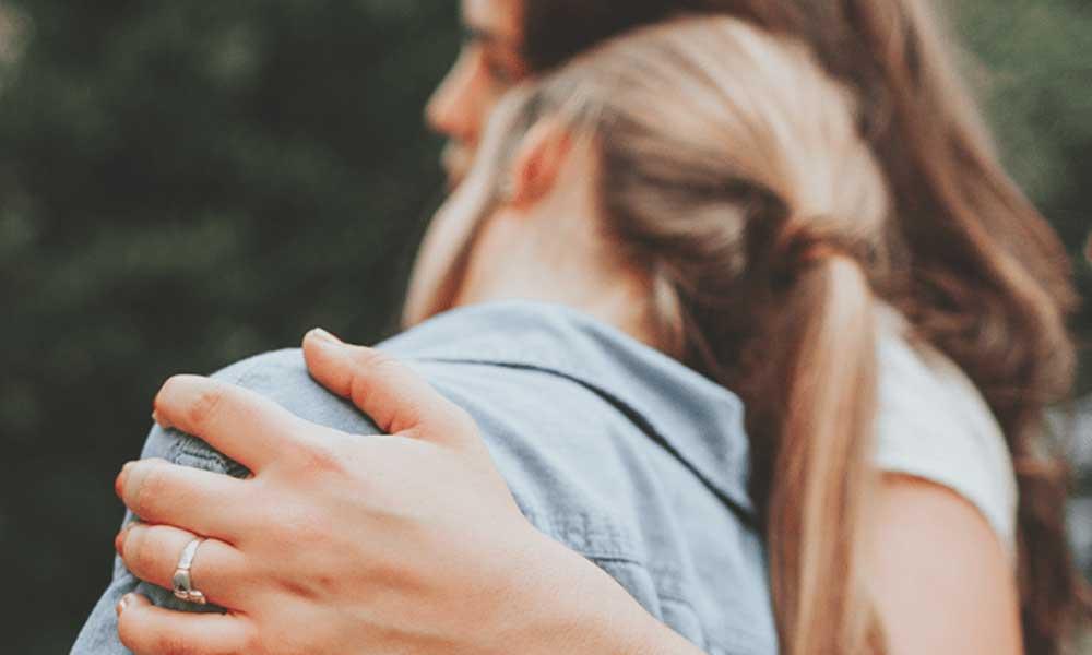 تاثیر افسردگی بر اعضای خانواده | آیا افسردگی واگیر دارد؟