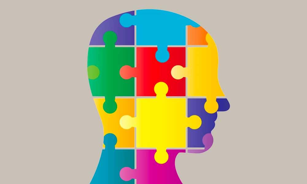 تعریف شخصیت | مفهوم شناسی و تعریف ابعاد شخصیت